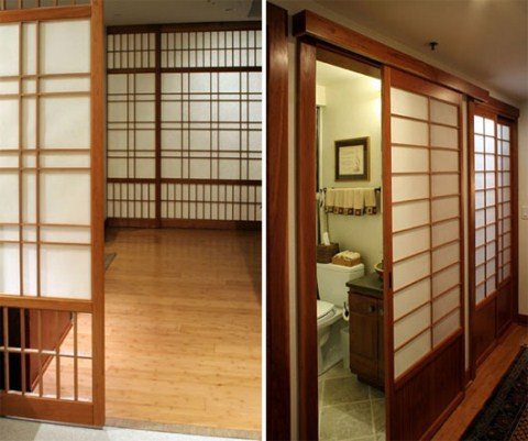 Puertas correderas5 - Puertas correderas japonesas ...