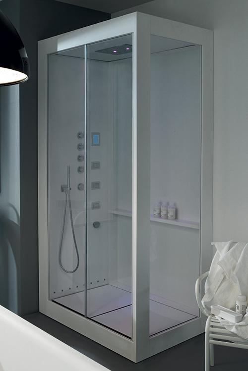 Cabinas De Ducha Kos:Shower Cabin