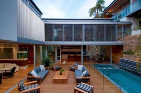 Casa de lujo en australia - Casas de lujo por dentro y por fuera ...