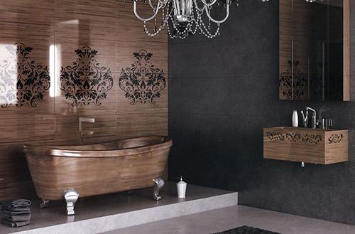 Casa de Athalia Wood-bathroom-design-ideas-flora-fusion-1