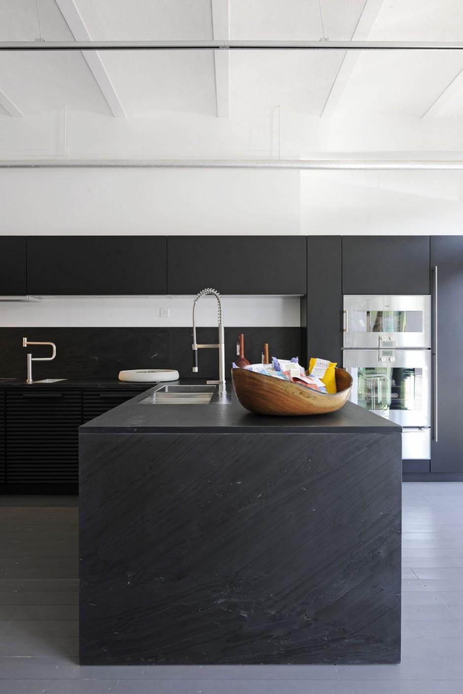 Watson Kitchens Cabinets
