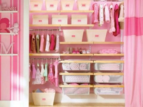 Consejos para organizar el hogar - Como limpiar una habitacion ...