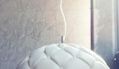 Decorablog revista de decoraci n - Lamparas colgantes minimalistas ...
