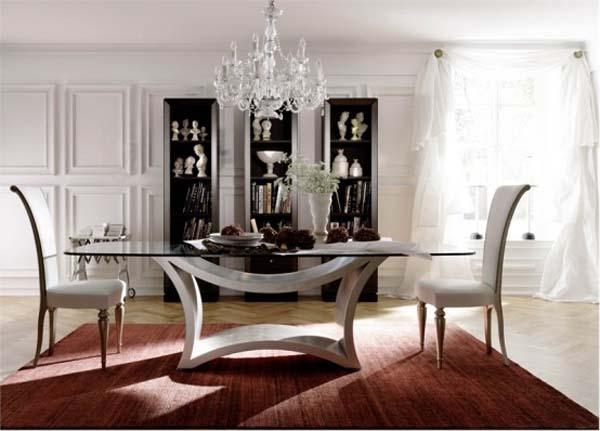 las mejores mesas de comedor3