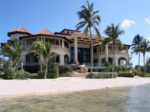 Mansion SG - Página 5 Mansion_en_las_islas_caiman5