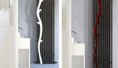 nueva_coleccion_de_radiadores_irsap