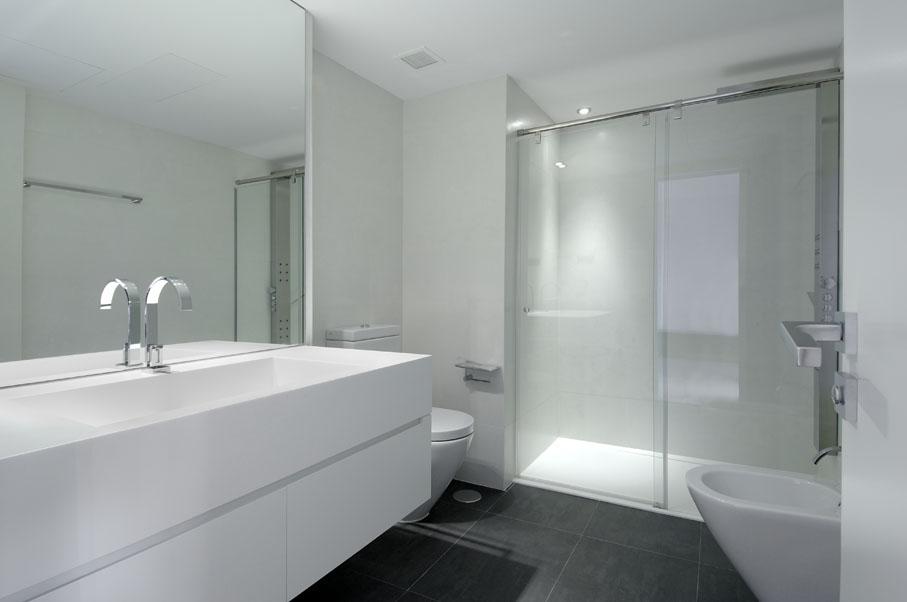 ~ Baño de invitados ~ Ac_010211_35