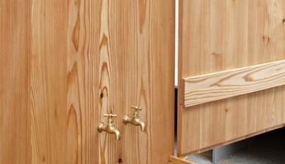 armario_y_sauna_todo_en_uno4