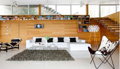 casa_zen_para_meditar5