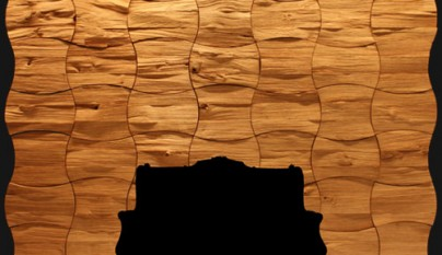decorative-wood-panels-for-walls-klaus-wangen-split-1