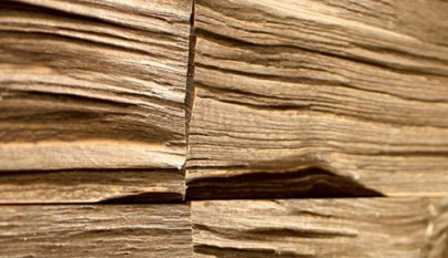 decorative-wood-panels-for-walls-klaus-wangen-split-4