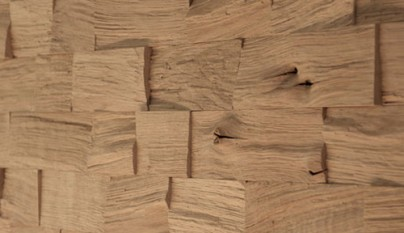 decorative-wood-panels-for-walls-klaus-wangen-split-6