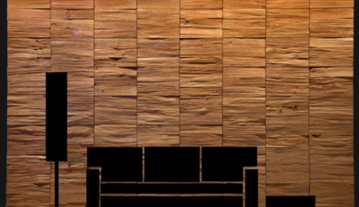 decorative-wood-panels-for-walls-klaus-wangen-split-9