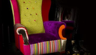 muebles_hechos_con_material_reciclado10