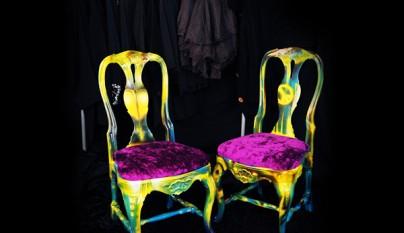 muebles_hechos_con_material_reciclado15