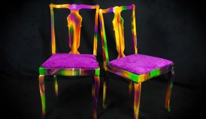 muebles_hechos_con_material_reciclado16