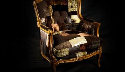 muebles_hechos_con_material_reciclado17
