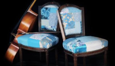 muebles_hechos_con_material_reciclado19