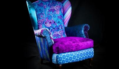 muebles_hechos_con_material_reciclado2