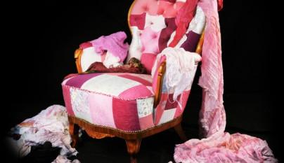 muebles_hechos_con_material_reciclado20