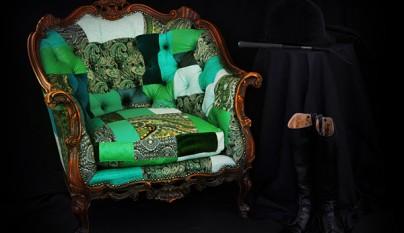 muebles_hechos_con_material_reciclado21