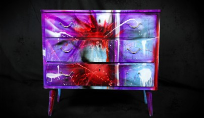 muebles_hechos_con_material_reciclado3