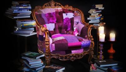 muebles_hechos_con_material_reciclado6