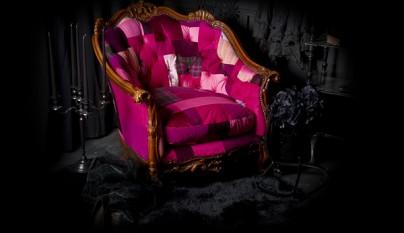 muebles_hechos_con_material_reciclado7