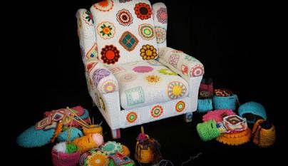 muebles_hechos_con_material_reciclado8