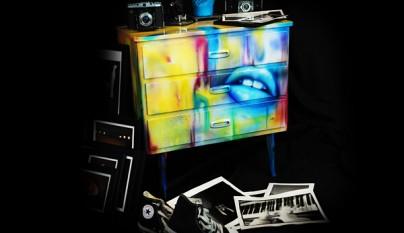 muebles_hechos_con_material_reciclado9