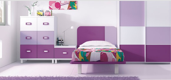 Cat logo intermobil 2011 for Muebles bonitos y baratos