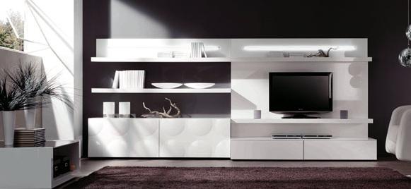 Cat logo intermobil 2011 - Muebles bonitos com ...