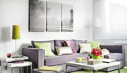 apartamento verde 4