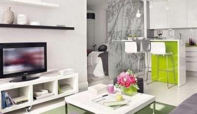apartamento-verde-5