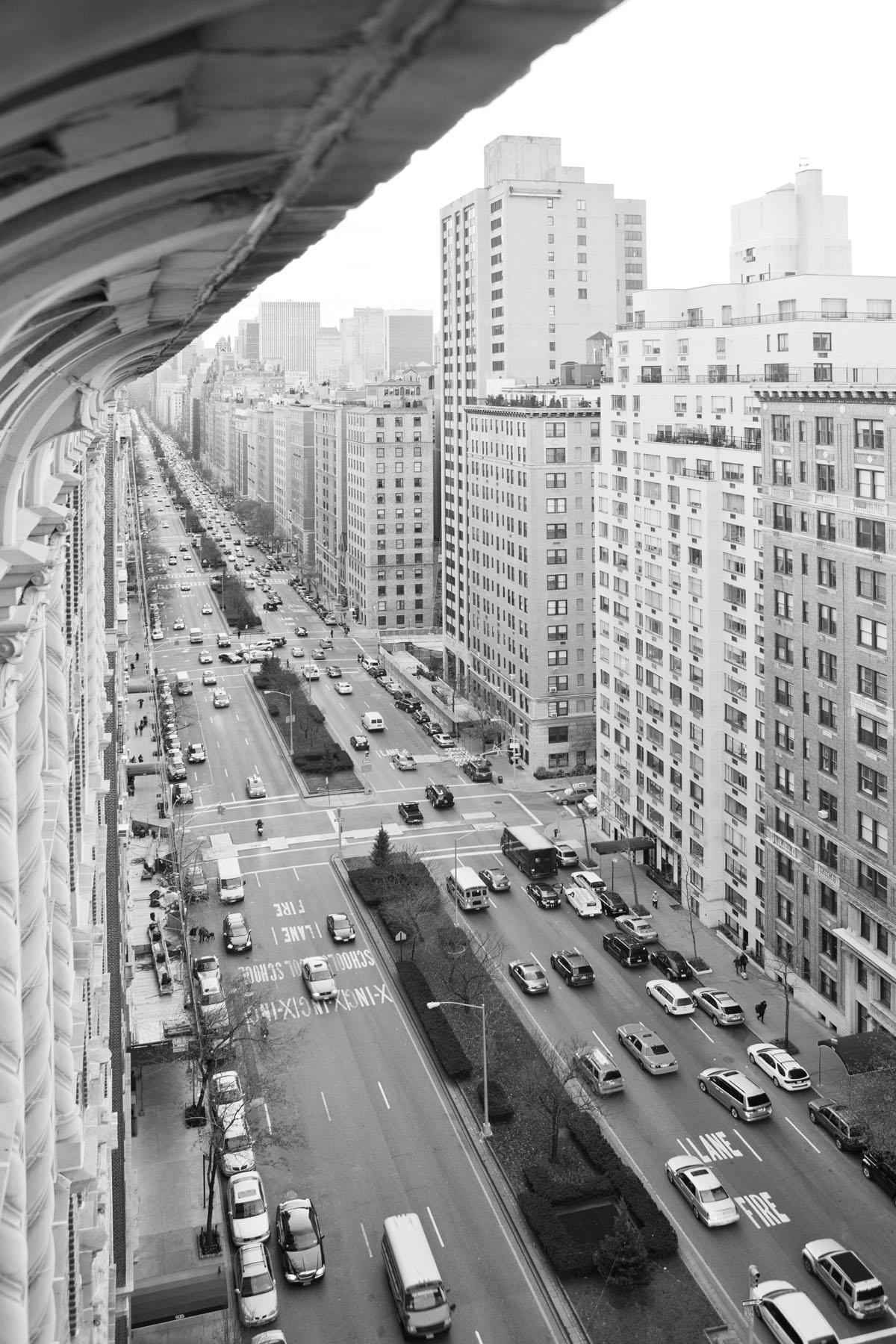 Apartamento de lujo en el centro de nueva york16 - Apartamentos en nueva york centro ...