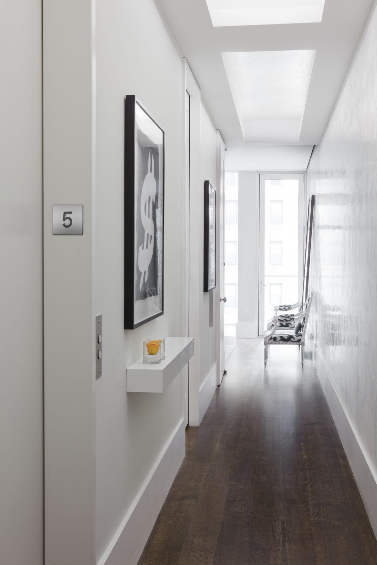 Apartamento de lujo en el centro de nueva york7 - Apartamentos en nueva york centro ...