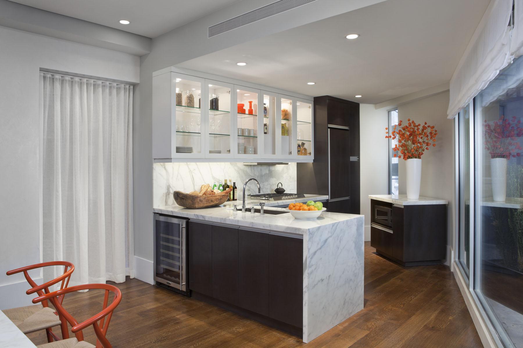Apartamento de lujo en el centro de nueva york8 - Apartamentos en nueva york centro ...