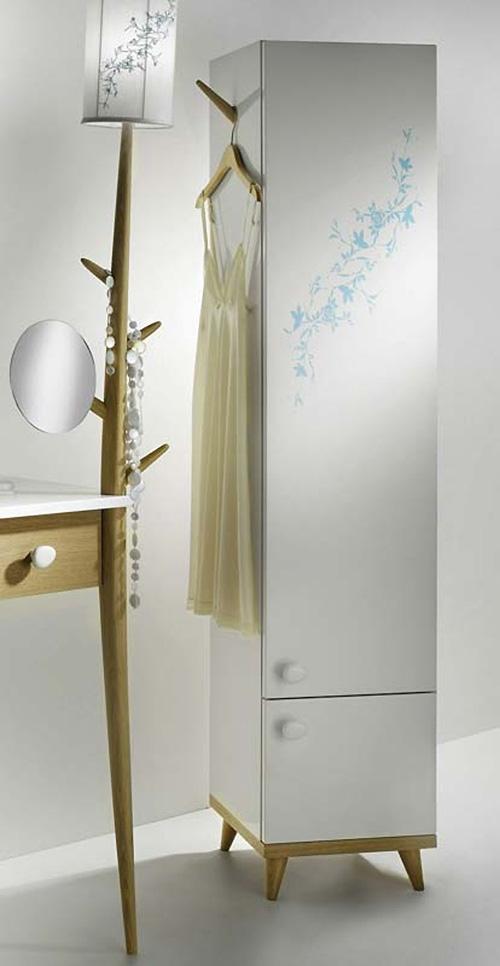 Cuarto de baño conceptual Sismo