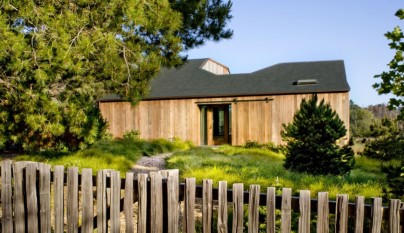 casa_de_campo_en_california