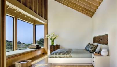 casa_de_campo_en_california11