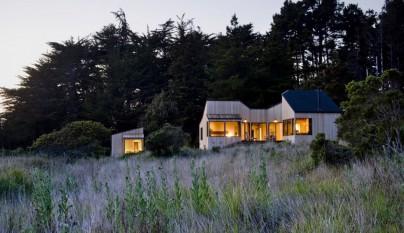 casa_de_campo_en_california4