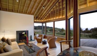 casa_de_campo_en_california7