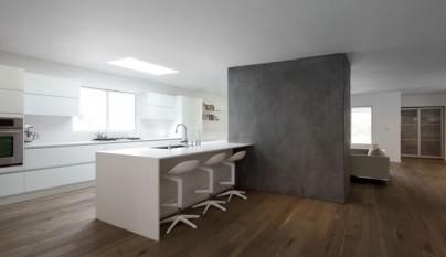 casa_remodelada_antes_y_despues8