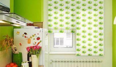 cocina-verde-3