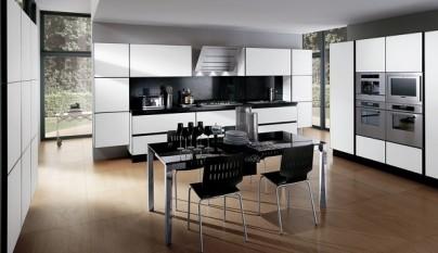 cocinas_en_blanco_y_negro
