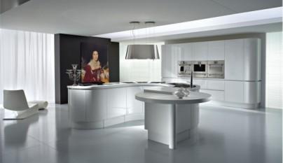cocinas_en_blanco_y_negro12