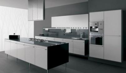 cocinas_en_blanco_y_negro13