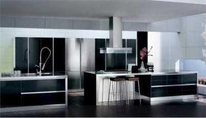 cocinas_en_blanco_y_negro14