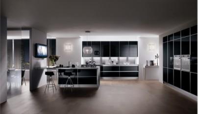cocinas_en_blanco_y_negro16