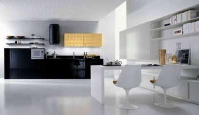 cocinas_en_blanco_y_negro18